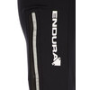 Endura Multi Tights Herren Schwarz